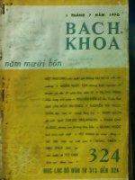 bachkhoa-324_bia