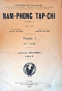 namphong_bia