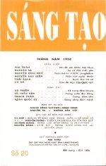 sangtao-20_bia
