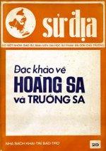sudia-29hoangsatruongsa_bia